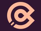 CardKit: Картка Піклування теперь в твоем смартфоне!