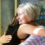 На что обратить внимание женщинам после 40 лет