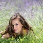 Советы здоровья и красоты для 20 летних