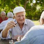 Простатит в пожилом возрасте