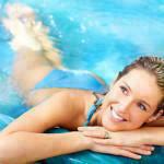 5 правил использования водостойкой косметики
