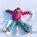 Як правильно вибрати зимове взуття для малюка