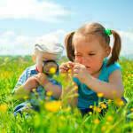 10 ідей, які допоможуть розважити ваше чадо влітку